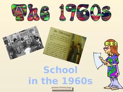 School-in-the-1960s.pptx