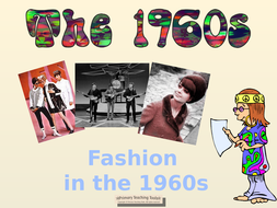 Fashion-in-the-1960s.pptx