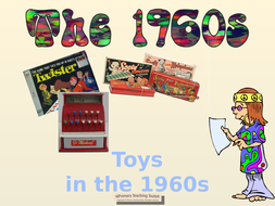 Toys-in-the-1960s.pptx