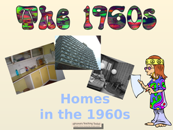 Homes-in-the-1960s.pptx