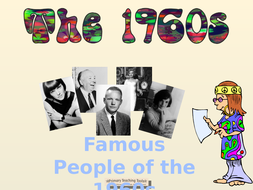 Famous-people-of-the-1960s.pptx