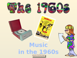 Music-in-the-1960s.pptx
