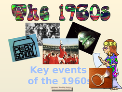 Key-events-of-the-1960s.pptx