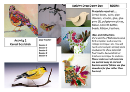 Recycling-Activity-Birds.doc