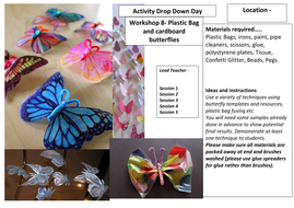 Recycling-activity-butterflies.doc