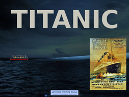 Introduction---Titanic.pptx