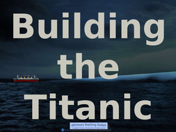 Building-the-Titanic.pptx