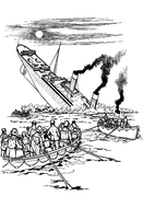 The-Titanic-sinking.pdf