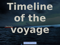Timeline-of-the-voyage.pptx