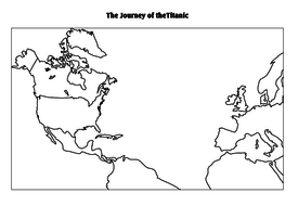 Blank-map-to-plot-route-of-Titanic.pdf