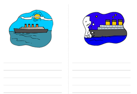 Titanic-Story-sequencing-sheets.pdf