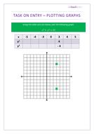 Task-on-entry---plotting-graph.docx
