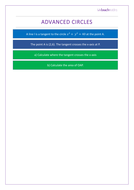 Worked-example-from-powerpoint.docx