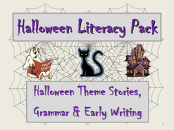 Halloween-Literacy-Pack-Final-Amendment.ppt