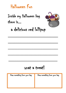 Halloween-Tasks-Final-Amendment.doc