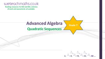 Quadratic-sequences.pptx