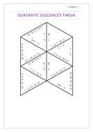 Quadratic-Sequences-tarsia.docx