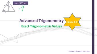 Finding-the-trigonometric-ratios.pptx