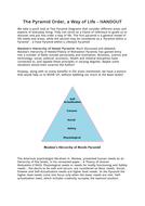The-Pyramid-Order-HANDOUT_MirFin.pdf