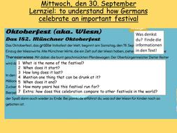 Presentation-Oktoberfest.pptx