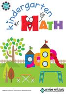 Kindergarten-Math.pdf