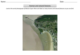 Aerial-photographs-of-different-seaside-locations.pdf