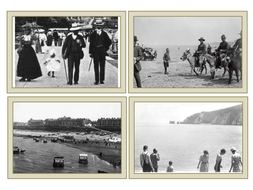 Seaside-pictures-past-and-present.pdf