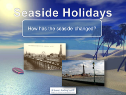 6-How-has-the-seaside-changed.pptx