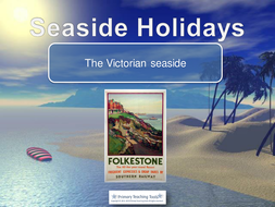 6-The-Victorian-seaside.pptx