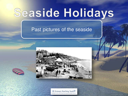 6-Pictures-of-seasides-in-the-past.pptx