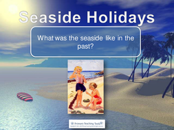 4-Seasides-in-the-past.pptx