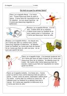 3-Qu'est-ce-que-tu-aimes-faire---5-dialogues-including-questions.docx