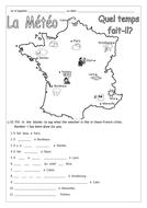 5-La-M-t-o---French-cities-B-W.docx