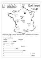 6-La-M-t-o---Map-French-Cities-2.docx