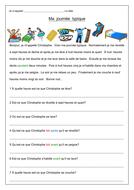 3--Ma-journ-e-typique---comprehension---questions.docx