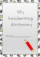 Handwriting-Dictionary.pdf