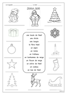 3-12-Christmas-images-to-label--gap-fill-(2).docx