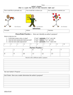 Author-s-Purpose-Worksheets-tes-PDF.pdf
