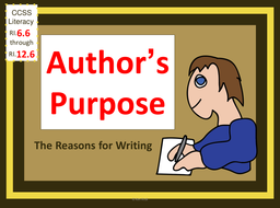 Authors-Purpose-PPT-tes.ppt