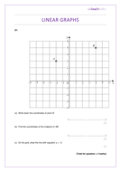 Finding the midpoint of a line segment or between two