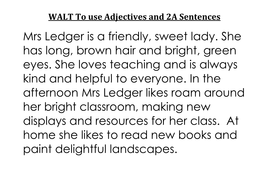 Mrs-Ledger-description.docx