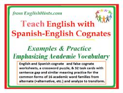 TeachEnglishWithSpanishEnglishCognates2018.pdf