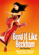 Bend It Like Beckham The Musical Secondary Education Pack