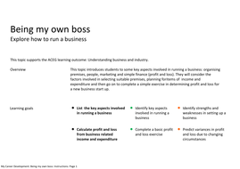 Being-my-own-boss-Instructions.pdf