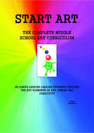 Start-Art---The-Book-USA-for-Note.pdf
