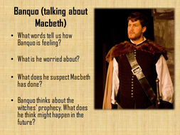 Lesson-7---Questions-about-Banquo-and-Macbeth.pptx