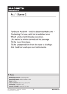 Lesson-1---Description-of-Macbeth's-Part-in-Battle.pdf