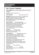 Lesson-4---Lady-Macbeth-Higher-Ability.pdf