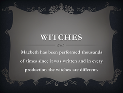 Lesson-2---Witches.pptx