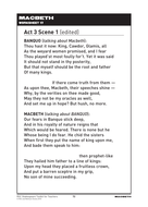 Lesson-7---Macbeth-and-Banquo-Speeches.pdf